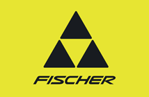 fisher_0
