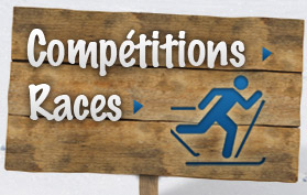 Comp�titions/Races